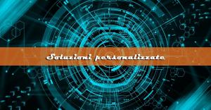 soluzioni-personalizzate-1-300x156 soluzioni personalizzate 1