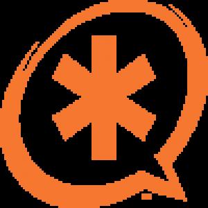 asterisk-icon-1-300x300 asterisk icon 1