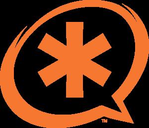 asterisk-icon-300x257 asterisk icon