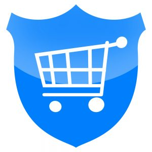 buyer_protection-300x300 buyer protection