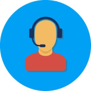 call-center-300x300 call center