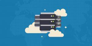 cloudserver-300x150 cloudserver