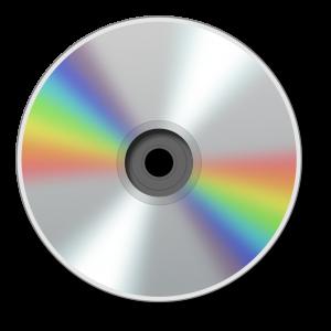 disco-300x300 disco
