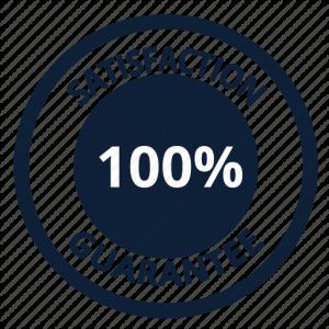 guarantee-300x300 guarantee