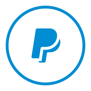 paypal-icon-300x300 paypal icon