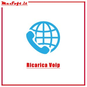 ricarica-voip-300x300 ricarica voip