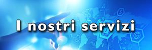servizi-300x100 servizi