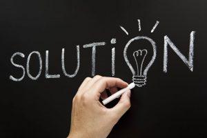 soluzioni-300x200 soluzioni