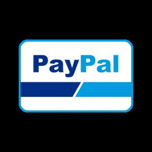 1_-_Paypal-512-300x300 1   Paypal 512