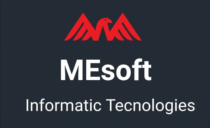 cropped-mesoft-logo-new cropped mesoft logo new