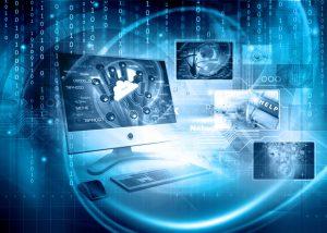 informatic-concepts-technology-300x214 Mesoft registrazione