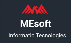 mesoft-logo-new-300x184 mesoft logo new