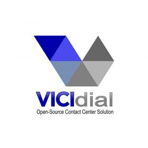 vicidial-300x300 Server Vicidial 1 + installazione iniziale