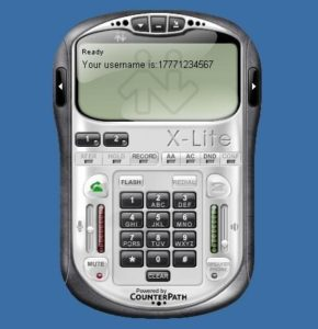 x-lite-3-290x300 X-lite 3 Download Free
