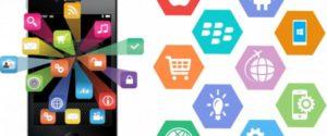 applicazioni-mobile-300x125 applicazioni mobile
