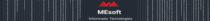 cropped-mesoft-logo-1 cropped mesoft logo 1