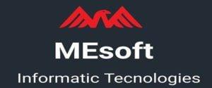 cropped-mesoft-logo-2-300x125 cropped mesoft logo 2