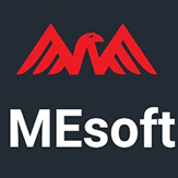 cropped-mesoft-logo-small-1-1 cropped mesoft logo small 1 1