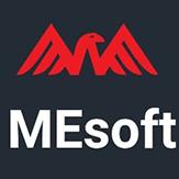cropped-mesoft-logo-small-1-2 cropped mesoft logo small 1 2