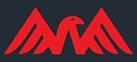 cropped-mesoft-logo-small-1 cropped mesoft logo small 1