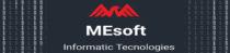cropped-mesoft-logo cropped mesoft logo