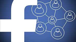 facebook-300x169 facebook