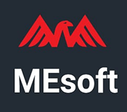 mesoft-logo-small-1 mesoft logo small 1