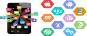 mobile-application-300x125 mobile application