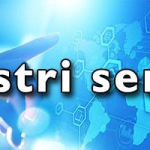 servizi-300x300 servizi