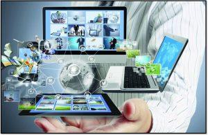 siti-web-ecommerce-aziende-300x195 siti web ecommerce aziende