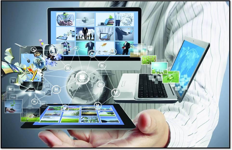 siti web ecommerce aziende