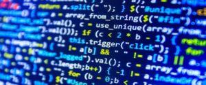 software-300x125 software