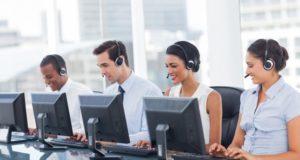 CallCenter-300x160 Call Center