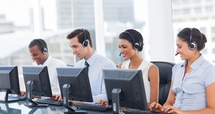 CallCenter Trunk VOIP Italia per Call Center
