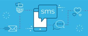 SMS-Marketing-Aziende-300x124 SMS Marketing Aziende