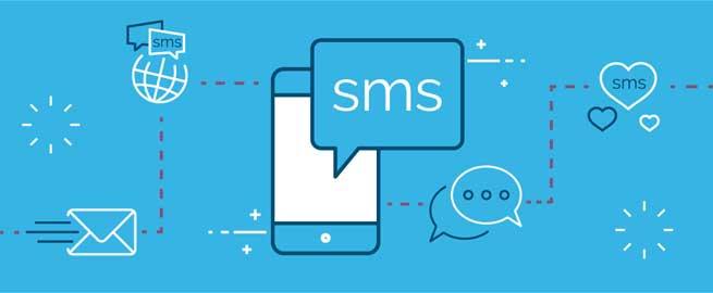 SMS Marketing Aziende