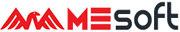 cropped-mesoft-3 cropped mesoft 3