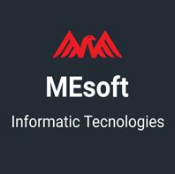 mesoft-logo-1 mesoft