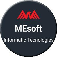 mesoft-logo mesoft logo