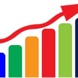 mesoft-statistiche-300x300 mesoft statistiche