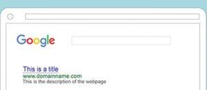 tag title wordpress