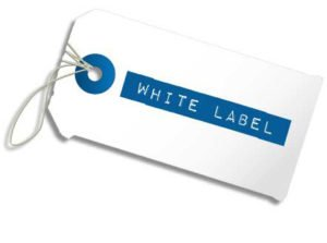 white-label-300x223