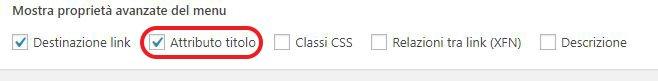 wordpress-title-tag-menu3 Come impostare il tag TITLE nel menù Wordpress