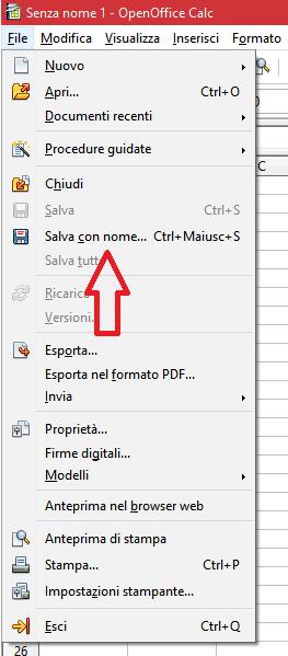 dvsdfvdf Guida all'invio degli SMS in formato BULK con file CSV