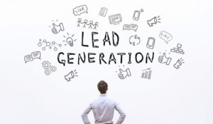 lead_generation-300x174 lead generation