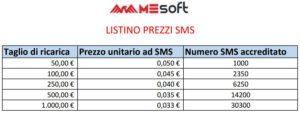 listino-prezzi-sms-300x118 listino prezzi sms