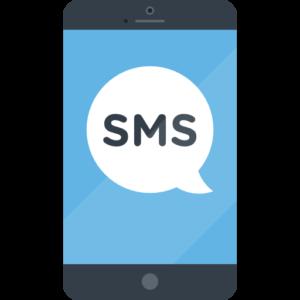 sms-300x300 sms