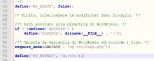 wordpress-fs-upload-300x120