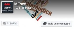 facebook-300x120 facebook