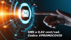 sms-marketing-1-300x168 sms marketing 1